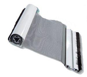 mosquiteras-aluminio-scp