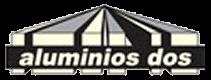 ALUMINIOS DOS | Aluminios en Reus | Cerrajeria y carpinteria de aluminio en reus | Puertas y ventanas de aluminio